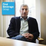 Ex-Voss CEO Jack Belsito Joins First Beverage Ventures