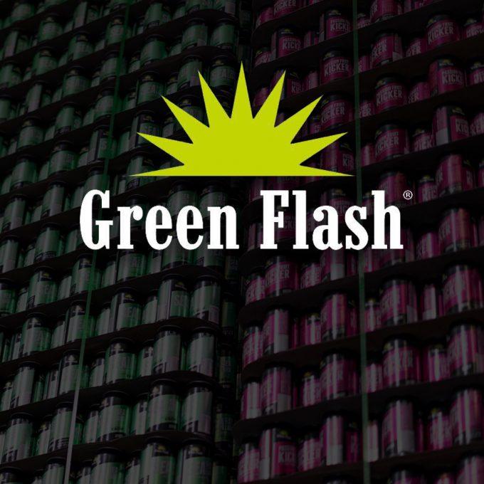 Anheuser-Busch VP of Non-Alcohol Departs