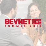 "BevNET Live Summer 2018 to Feature ""Livestream Studio"" Talk Show"