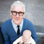 Taste Radio Ep. 114: Why Blue Bottle Coffee Founder James Freeman is Focused on The 'Negative Space'