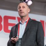 BevNET Live Summer 2018 Day Two Recap: Exits, Acquisitions and Platforms
