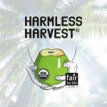 People Moves: Harmless Harvest Hires New CEO