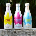 BeyondBrands Launches Cannabis-Infused Tonic Mood33