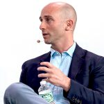 BevNET Live 2018 Video: Vita Coco's Mike Kirban On The Journey From Startup to Mature Company