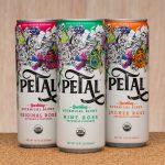 Review: Petal
