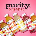 Abrams Takes Majority Stake, Named CEO of Purity Organic