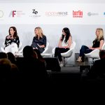 BevNET Live Summer 2018 Video: Gender Diversity in Private Equity