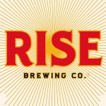 Rise Brewing Co. To Launch Nitro Oat Milk Lattes