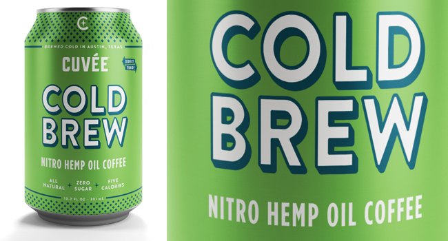 Green Rush: The Beverage Business and CBD Part 2 - BevNET com