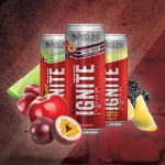 Kill Cliff Rebrands, Adds Energy Line