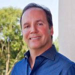Taste Radio Ep. 117: How Does Industry Insider Bill Weiland Identify The Next Big Trends in Food?