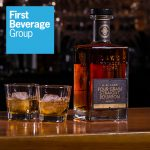 First Beverage Ventures Invests in Laws Whiskey House