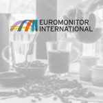 Euromonitor: North America Driving Global Coffee Trends