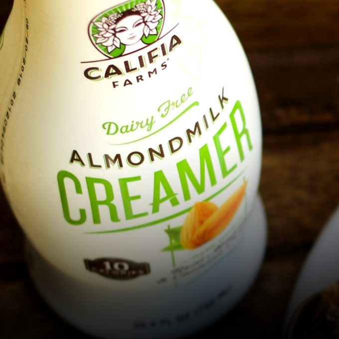 Califia Announces $50M Investment, New CFO