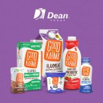 Dean Foods Acquires Majority Share of Good Karma