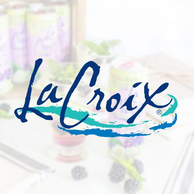 National Beverage: Q2 Earnings Show Slower Summer for LaCroix
