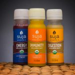 Review: Suja Expands into Wellness Shots
