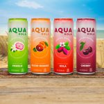 Review: Aqua Kola Revamped