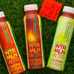 Review: WTRMLN WTR's Summer 2018 Line Extensions