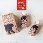 Summer Fancy Food Show 2018 Video: Matt Bachman Talks Building Wandering Bear