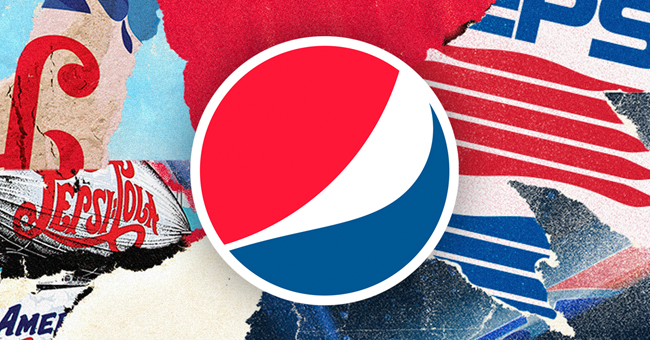 PepsiCo Reports Mixed Q2 Results, Plans to Focus on Incubation