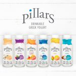 Brand Profile: Pillars Drinkable Yogurt Plots Path to National Growth