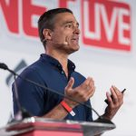 BevNET Live 2018 Video: Navigating Negotiations with Nick Giannuzzi
