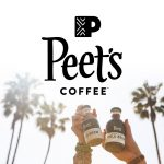 People Moves: Peet's, Dunkin' Brands Name New CEOs