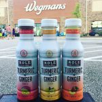 Distribution Roundup: Role Tea Adds Wegmans and Hy-Vee
