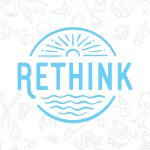 Rethink Closes $6.7 Million Round Led by AccelFoods