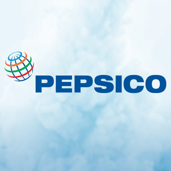 PepsiCo: North American Bevs Up 2.5% in Q3
