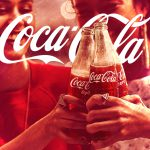 Coke: Water, Sports Drinks Drive Solid Q1 Growth