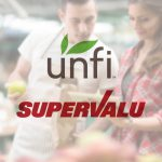 UNFI to Acquire SUPERVALU for $2.9B