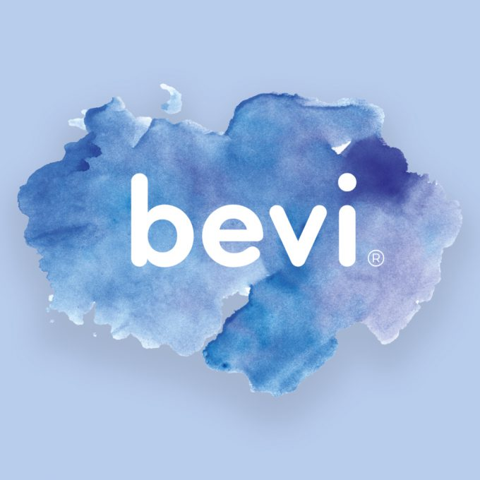 People Moves: Bevi Brings on Tech Talent
