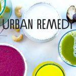 Urban Remedy Looks Beyond California