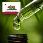 Regulatory Update: California Moves to Block CBD Food and Bev Sales; FDA Tackles Alt-Dairy