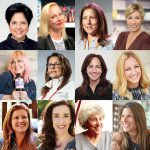 Leaning In To Beverage: 31 of the Most Powerful Women in the Industry