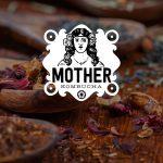 Brand Profile: Mother Kombucha Goes Deep in Florida