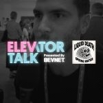Elevator Talk: Liquid Death Aims to Beat Energy Drinks at Their Own Game