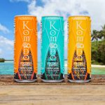 Review: Komodo Adds New Flavors and Updated Packaging