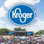 Kroger Announces Launch of Wellness Your Way Festival