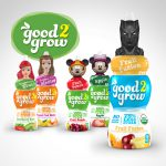 Brand Profile: Cap Collections Key to Growth at good2grow