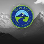 New Age Reports $15.2M In Q2 Revenue