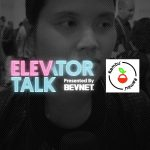 Elevator Talk: Rambu Introduces Southeast Asian Flavor to the U.S. Beverage Market