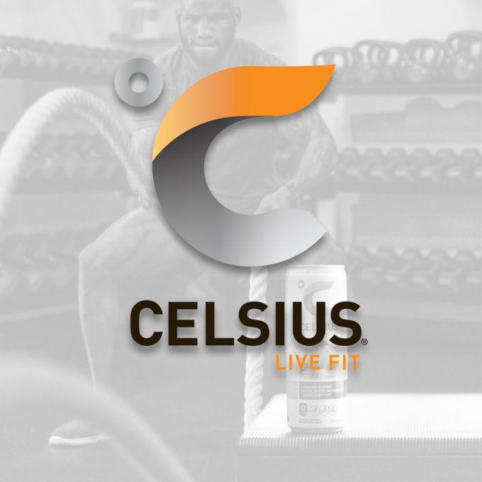 Celsius: Domestic Growth Fuel Revenue Gains in Q3