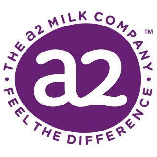 NEW YORK NY The A2 Milk