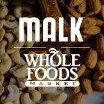 Distribution Roundup: MALK Goes National With Whole Foods