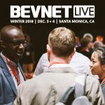BevNET Live: Where the Beverage Community Meets