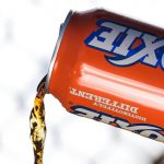 Coke Acquires Moxie from New England Bottler