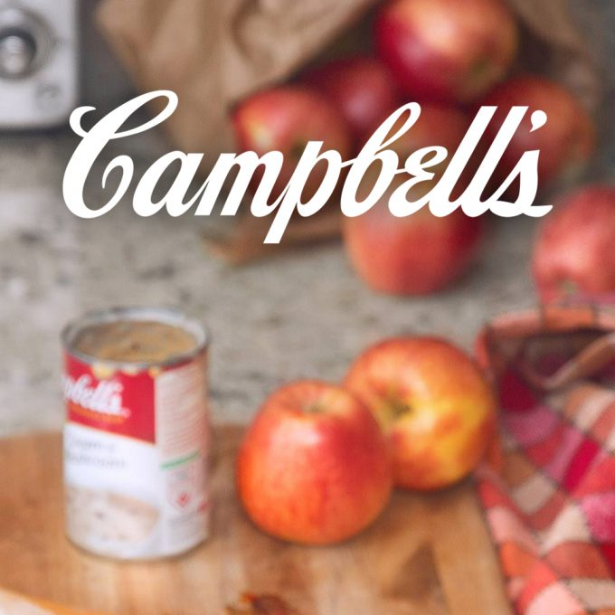 After Review, Campbell Drops Fresh Division